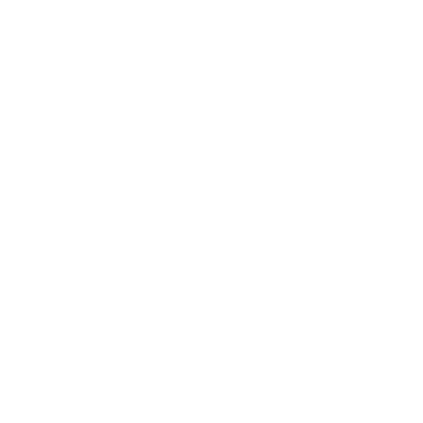 quanys-gym-logo-rough